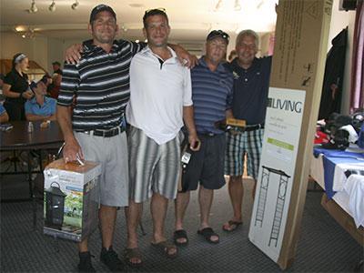 Golf-winners-2