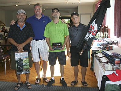 Golf-winners-3