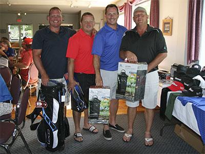Golf-winners-4
