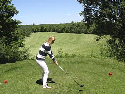 Golfer-1-1