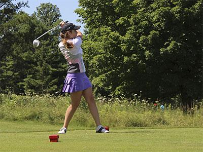 Golfer-1-2