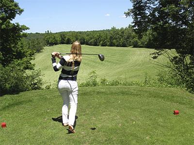 Golfer-2-1