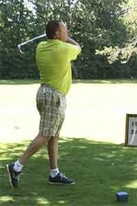 Golfer-3-1