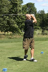 Golfer-7-1
