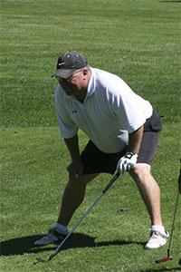 Golfer-8