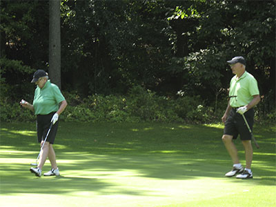 Golfer-Camden-Braes-2