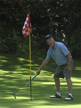 Golfer-Camden-Braes-3