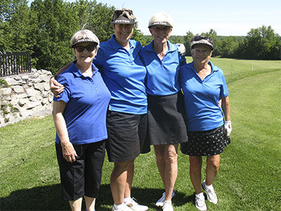 Golfers-1-2