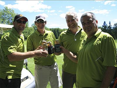 Golfers-16