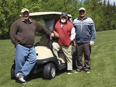 Golfers-3-2