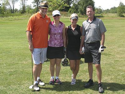 Golfers-Camden-Braes-3