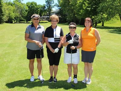 Ladies-golf-group-2