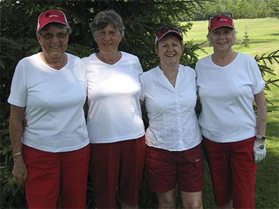 Lady-golfers-1