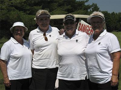 Lady-golfers-10