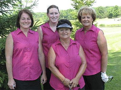 Lady-golfers-4