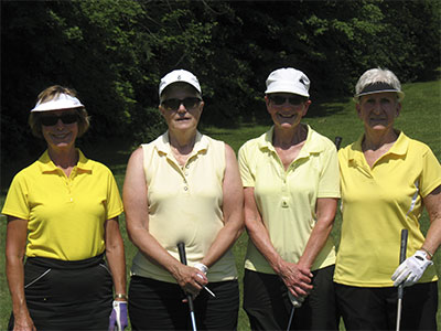 Lady-golfers-6