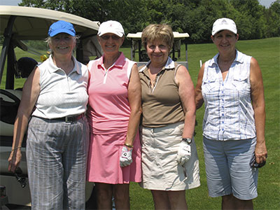 Lady-golfers-8