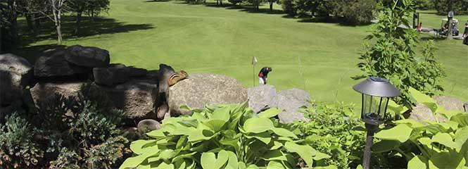 1-golf-seniors