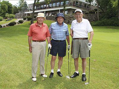 25-golf