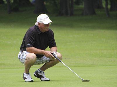 26-golf