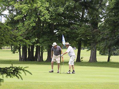 29-golf