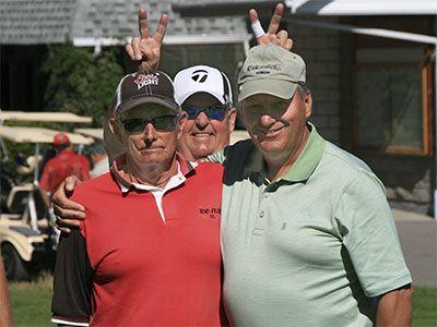 3-golfers-having-fun