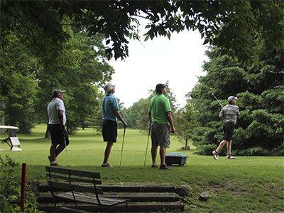 30-golf