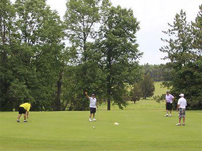 34-golf