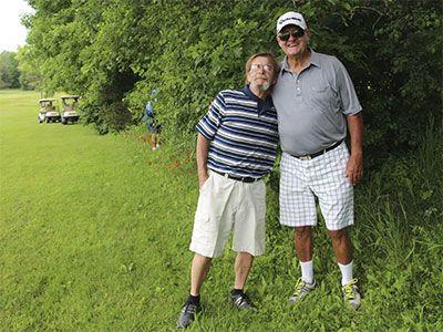 36-golf