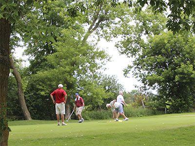 38-golf
