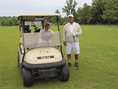 39-golf
