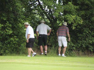 45-golf