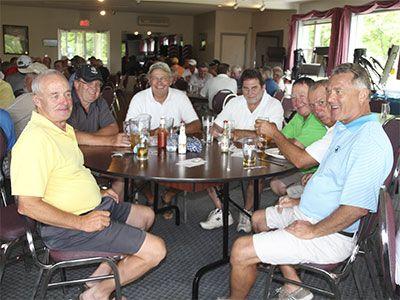 53-golf