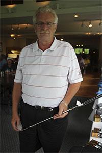 55-golf