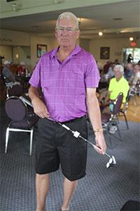 57-golf