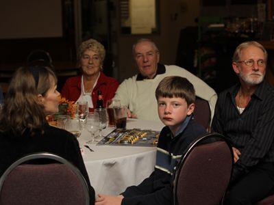 Awards-banquet-attendies