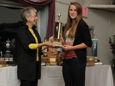 Awards-banquet-camden-braes