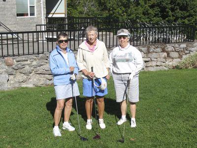 Camden-braes-golfers-1