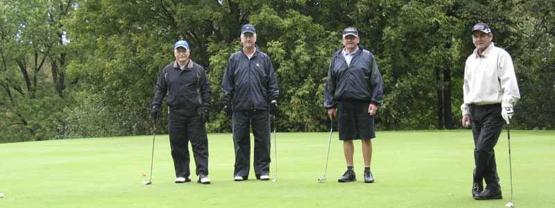 Camden-braes-golfers