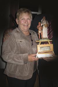 Camden-braes-trophy