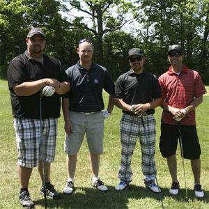 Four-golfers-1
