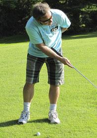 Golf-1-16