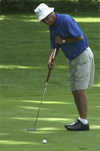 Golf-10-8