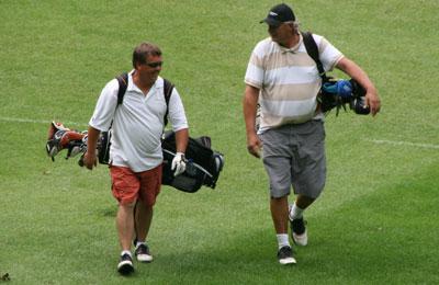 Golf-11-4
