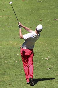 Golf-12-3