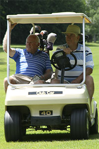 Golf-13-5