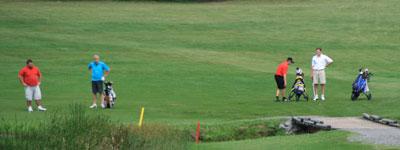 Golf-14-5