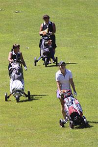 Golf-15-2