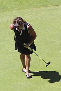 Golf-16-2