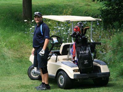 Golf-16-4